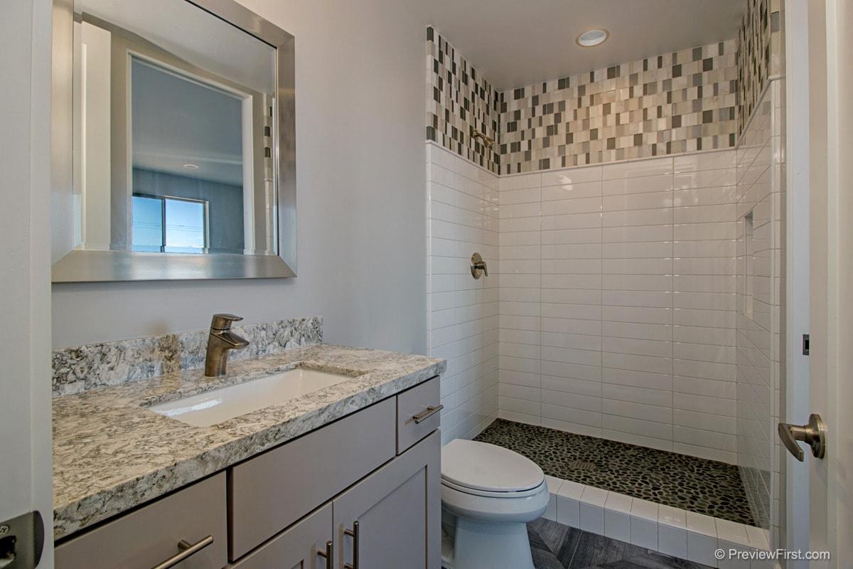 945 Law Bathroom