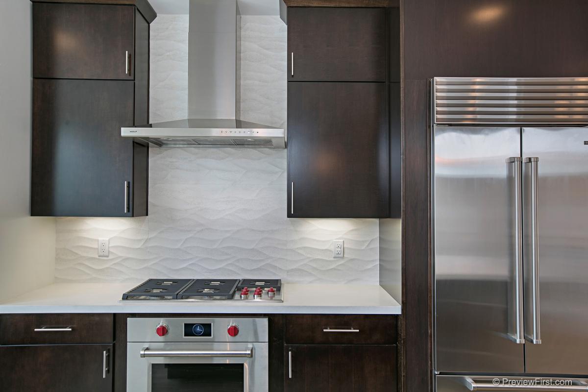 3952 Haines St Kitchen Photos