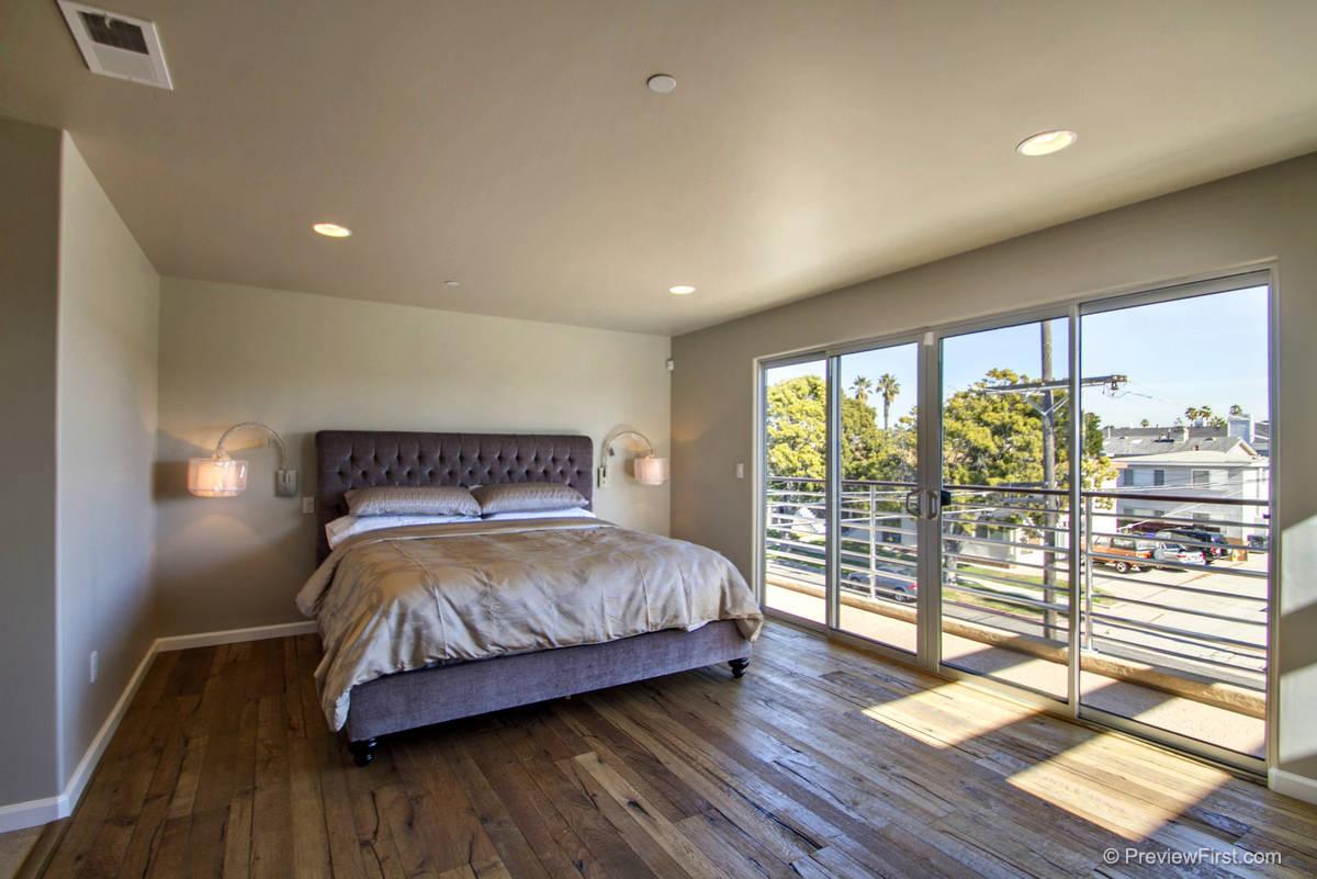 3510 Everts Bedroom