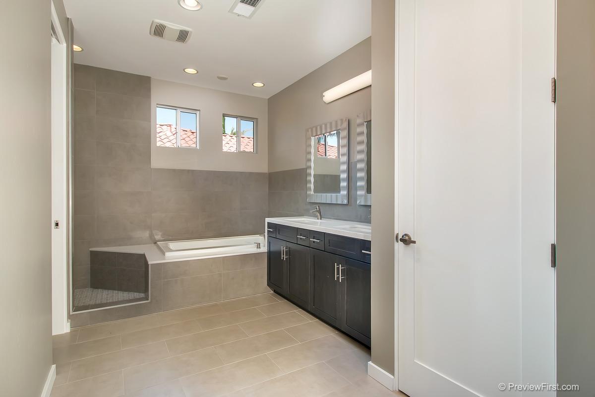 943 Law Bathroom