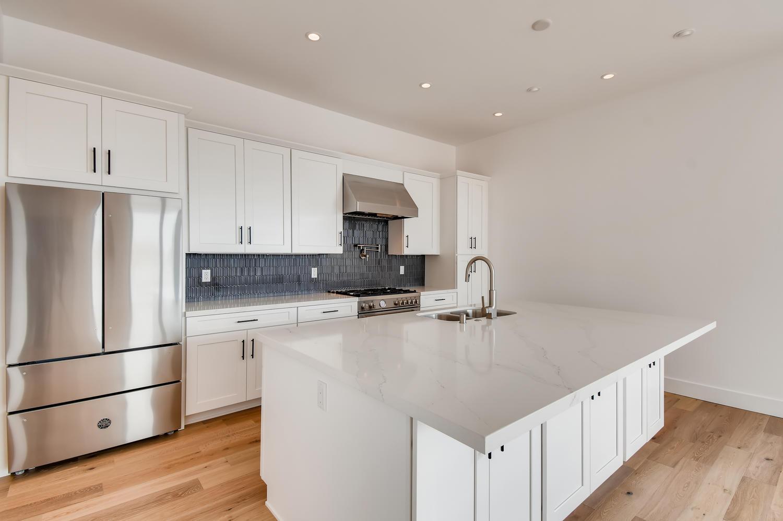 1041 Van Nuys St San Diego CA-large-016-013-2nd Floor Kitchen-1500x999-72dpi